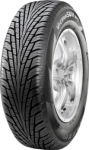 SUV winter Tyre Without studs 265/70R15 MAXXIS MA-SAS VICTRA SUV 112H