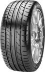 Passenger car Summer tyre 275/40R19 MAXXIS VS-01 VICTRA ASYMMETRIC 101Y RP UHP