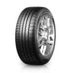 Летняя шина MICHELIN PILOT SPORT PS2 265/30R20 94Y XL R01