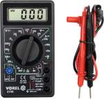 digital gauge tester Universal