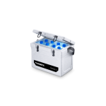 cooler box Cool-Ice 13 liters