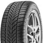 SUV winter Tyre Without studs 255/50R19 Dunlop W SP 4D 103V MFS N0