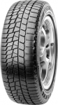 Passenger car winter Tyre Without studs 205/65R15 MAXXIS SP-02 ARCTIC TREKKER 94T Soft compound