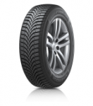 Passenger car winter Tyre Without studs 185/65R14 HANKOOK WINTER I*CEPT RS2 (W452) 86T
